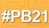 #pb21