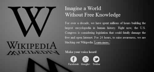 wikipedia_201201.jpg