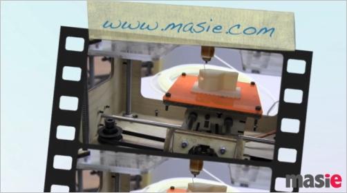 masie_2012021.jpg