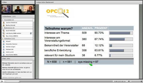 opco12_201204a.jpg