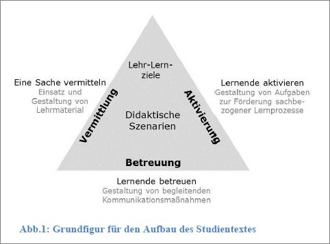 reinmann_201205.jpg