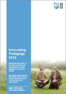 openuniversity_201207.jpg