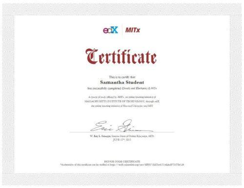 edx_certificate_201209.jpg
