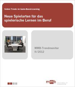 mmb_201210.jpg