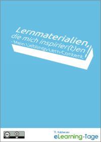 book-sprint_201306.jpg