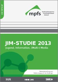 jim_201312.jpg