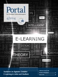 portal_201410.jpg
