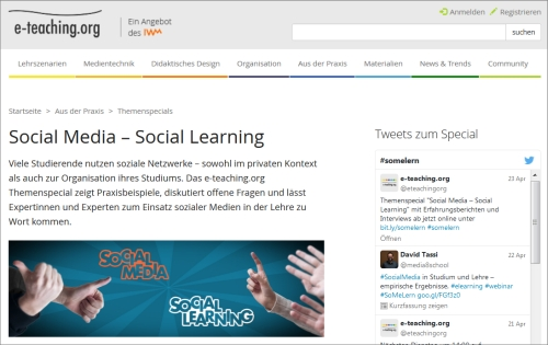 e-teachingorg_201504b.jpg