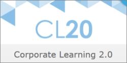 Werbebanner zu CL20 MOOC