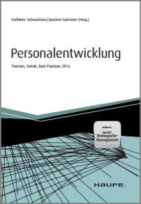 personalentwicklung_201511.jpg