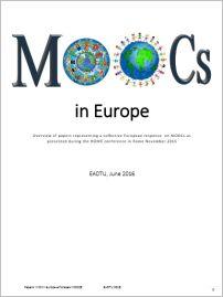 moocs_europe_201606.jpg