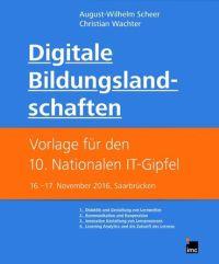 digitale_bildungslandschafteb_201611.jpg
