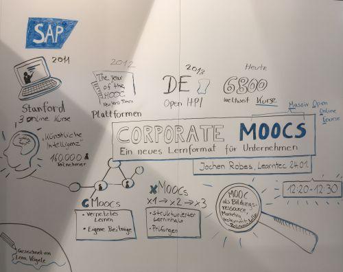 corporatemoocs_201701.jpg