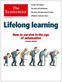 economist_201701.jpg