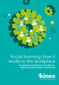 social_learning_201702.jpg