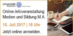 Werbebanner2 zu Uni Rostock